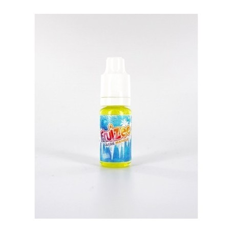 RIBES NERO E MANGO FRUIZEE 10 ML 70/30