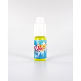 TNT AROMA SHOT SERIES STRIKE  - 20 ML