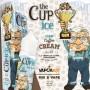 ENJOY SVAPO THE CUP ICE 50 ML Mix&Vape