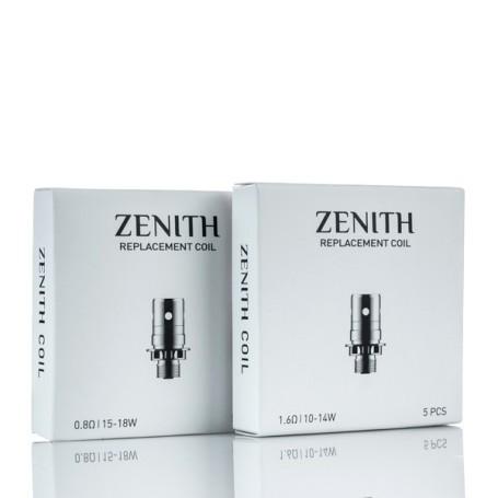 INNOKIN COIL ZENITH 1.6 OHM 5 PCS