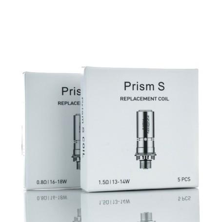 INNOKIN COIL PRISM S 1.5 OHM 5 PCS