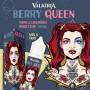 VALKIRIA BERRY QUEEN 50 ML Mix&Vape