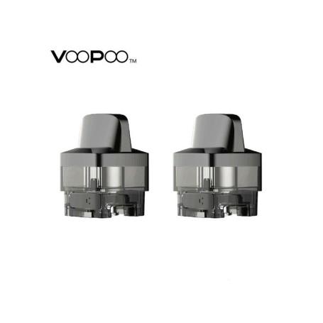 VOOPOO VINCI POD DI RICAMBIO 5,5 ML 2 PCS