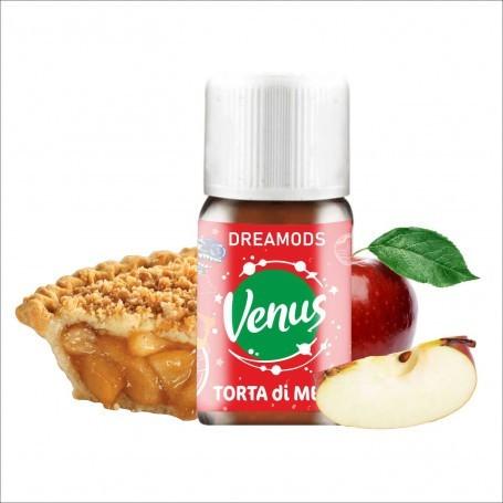 AROMA DREAMODS THE ROCKET VENUS 10 ML