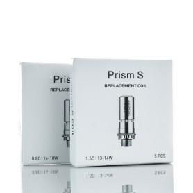 COIL INNOKIN PRISM S