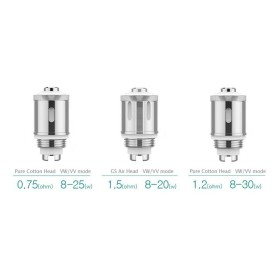 ELEAF COIL GS AIR