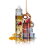 IVG COLA ICE SHOT 18 ML