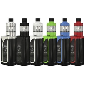 ELEAF IKUUN I200 CON MELO 4 D25 4.5ML