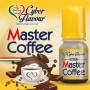 AROMA CYBER FLAVOUR MASTER COFFEE 10 ML