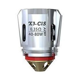 IJOY coil Saber Captain X3 C1S 0.35ohm