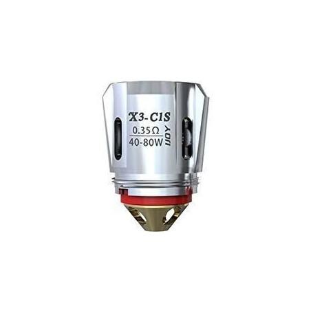 IJOY COIL Saber Captain X3 C1S 0.35ohm 5 PCS