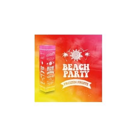 SEVEN WONDERS BEACH PARTY 50 ML Mix&Vape