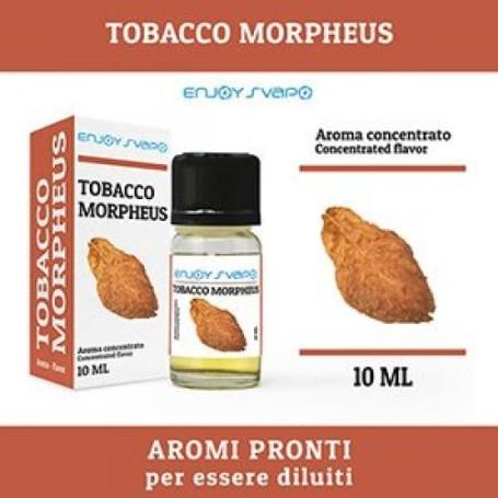 AROMA CONCENTRATO ENJOY SVAPO NEW TOBACCO MORPHEUS 10 ML