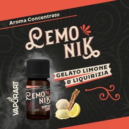 AROMA VAPORART LEMONIK 10 ML