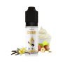 FUU PRIME CUSTARD 10 ML