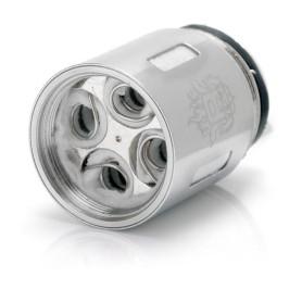 COIL SMOK TFV8 T8-V8 0.15 OHM