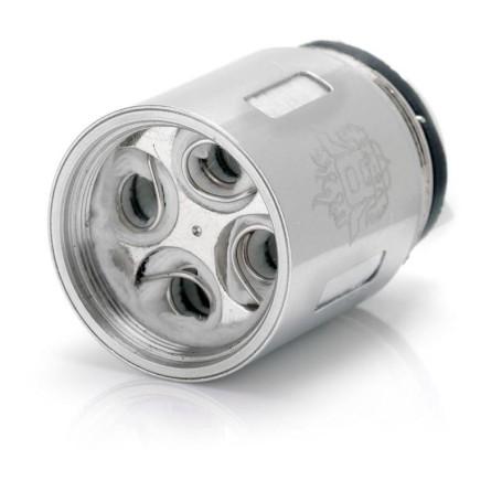 SMOK COIL TFV8 T8-V8 0.15 OHM 3 PCS