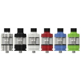 ELEAF MELO 4 2 ML D22