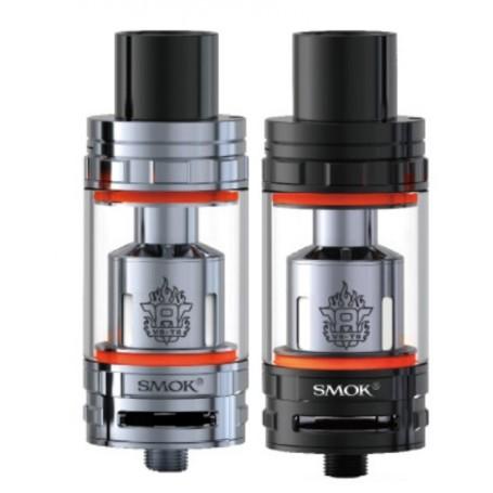 SMOK TFV8 CLOUD BEAST 6 ML