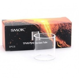 SMOK VETRINO TFV8 BIG BABY 3ml