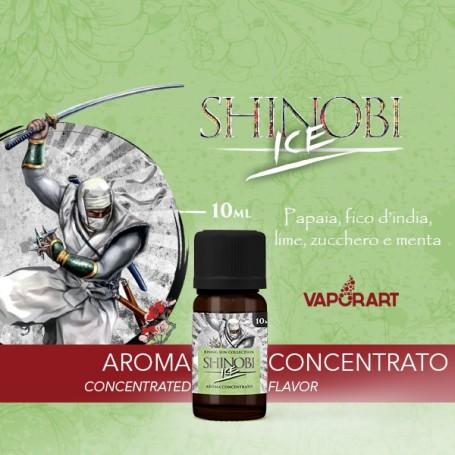 AROMA VAPORART SHINOBI ICE 10 ML
