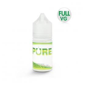 FULL VG - PURE - 30 ML CON CHUBBY DA 30