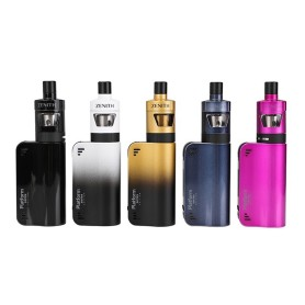 INNOKIN COOL FIRE MINI 1300 MAH