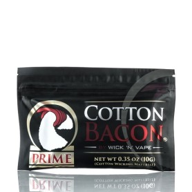 COTTON BACON PRIME 10 GR