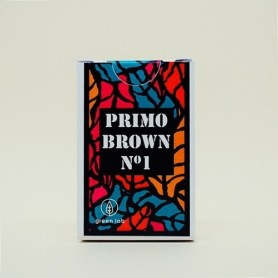 PRIMO BROWN 1 GR