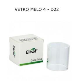VETRINO MELO 4 D22 2ML