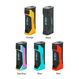 WISMEC CB 80 BOX TC