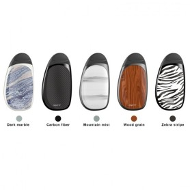 ASPIRE COBBLE AIO POD KIT 700 MAH