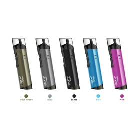 ASPIRE KIT SPRYTE 650 MAH