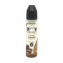 AROMA CONCENTRATO A d G SWEET CAVENDISH 20ML