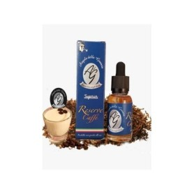 AROMA CONCENTRATO A d G RESERV CAFE 20ML