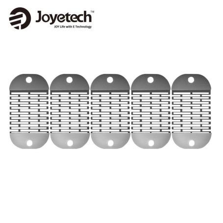 JOYETECH NC FILM TM 5 PCS PER CUBIS MAX - ULTEX