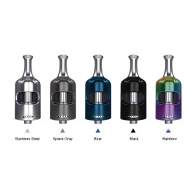 ASPIRE NAUTILUS II S 2,6 ML