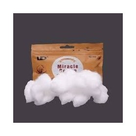 UD MIRACLE COTTON COTONE 10 gr