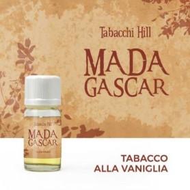 MADAGASCAR  AROMA CONCENTRATO 10 ml