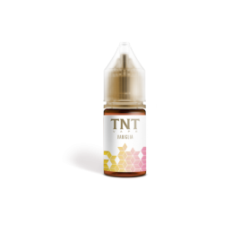 AROMA CONCENTRATO TABACCO VIRGINIA - COLORS - TNT- VAPE 10 ML