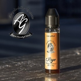 RAYO AROMA CONCENTRATO A d G RAYO 20ML