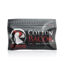 COTTON BACON V2 N VAPE