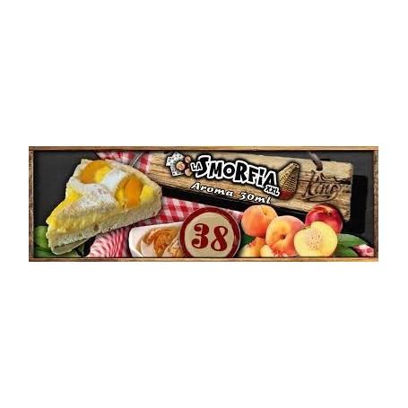 La Smorfia XXL N38 30ML