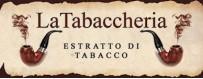 LA TABACCHERIA 10 ML