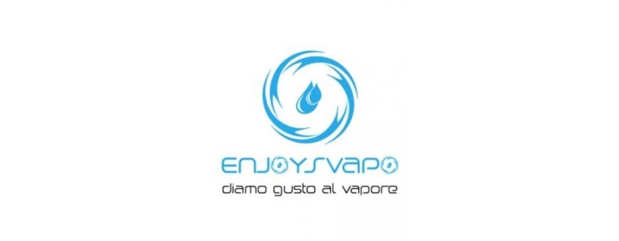 ENJOY SVAPO 10 ML