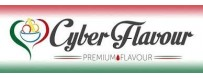 CYBER FLAVOR