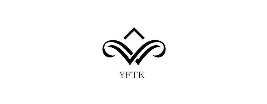 SKX / YFTK CLONE