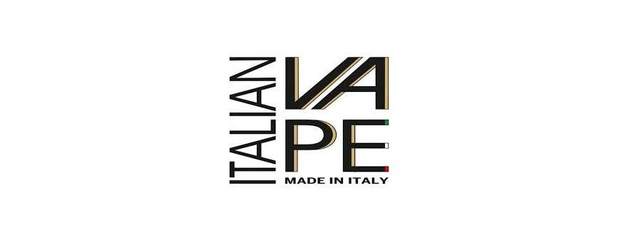ITALIAN VAPE